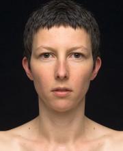 Porträts der Präsenz
