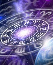 Horoskop zwilling monat
