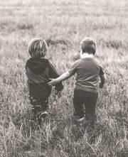 Die Liebe in den kleinen Gesten