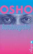 Osho Autobiografie