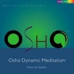 Dynamische / Dynamic CD