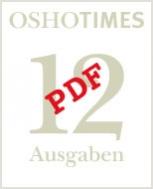 PDF-Jahres-Abo