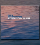 7 Tales From The River