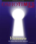 OT 01/2005